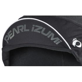 PEARL iZUMi Barrier - Couvre-chef - noir